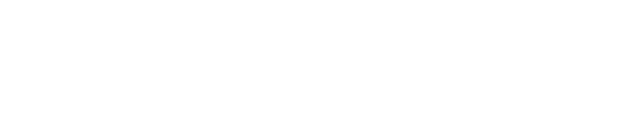 Wisconsin Science Festival White logo